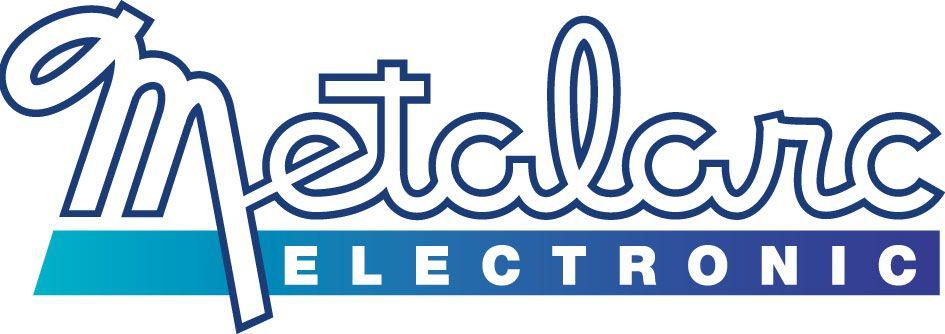 Metalarc Electronic