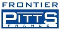 Frontier Pitts France