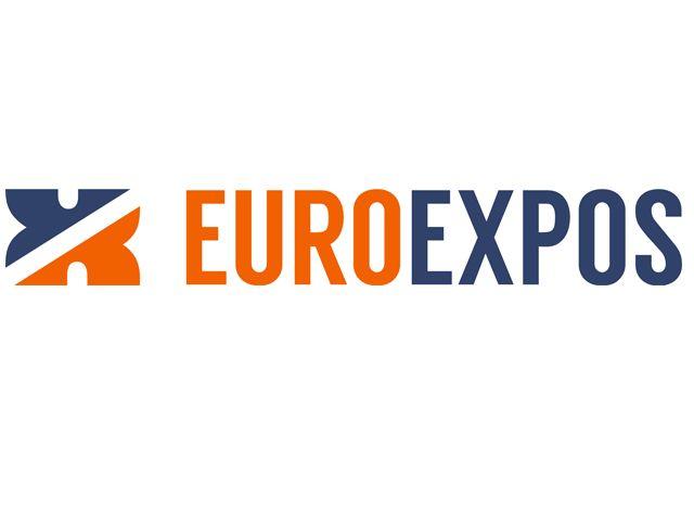 EURO-EXPOS sur Hellopro.fr