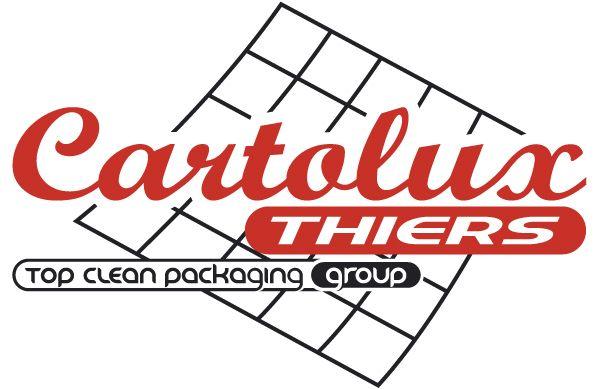 Cartolux-Thiers