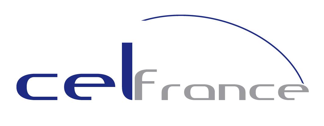 CEL FRANCE
