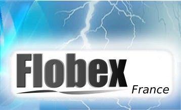 FLOBEX France