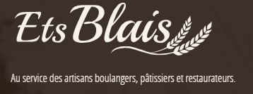 ETABLISSEMENTS BLAIS