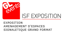 ISF EXPOSITION