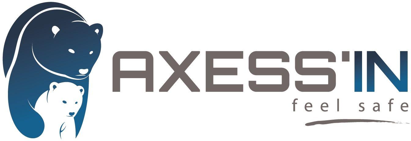 AXESS'IN