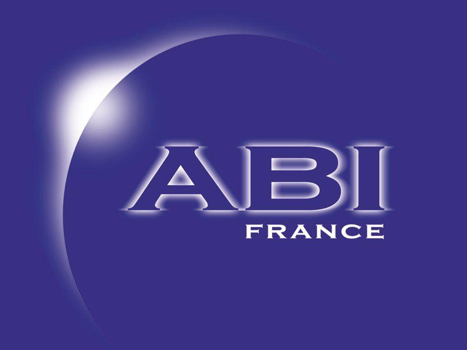 ABI FRANCE