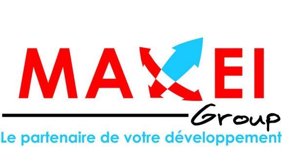 MAXEI GROUP sur Hellopro.fr
