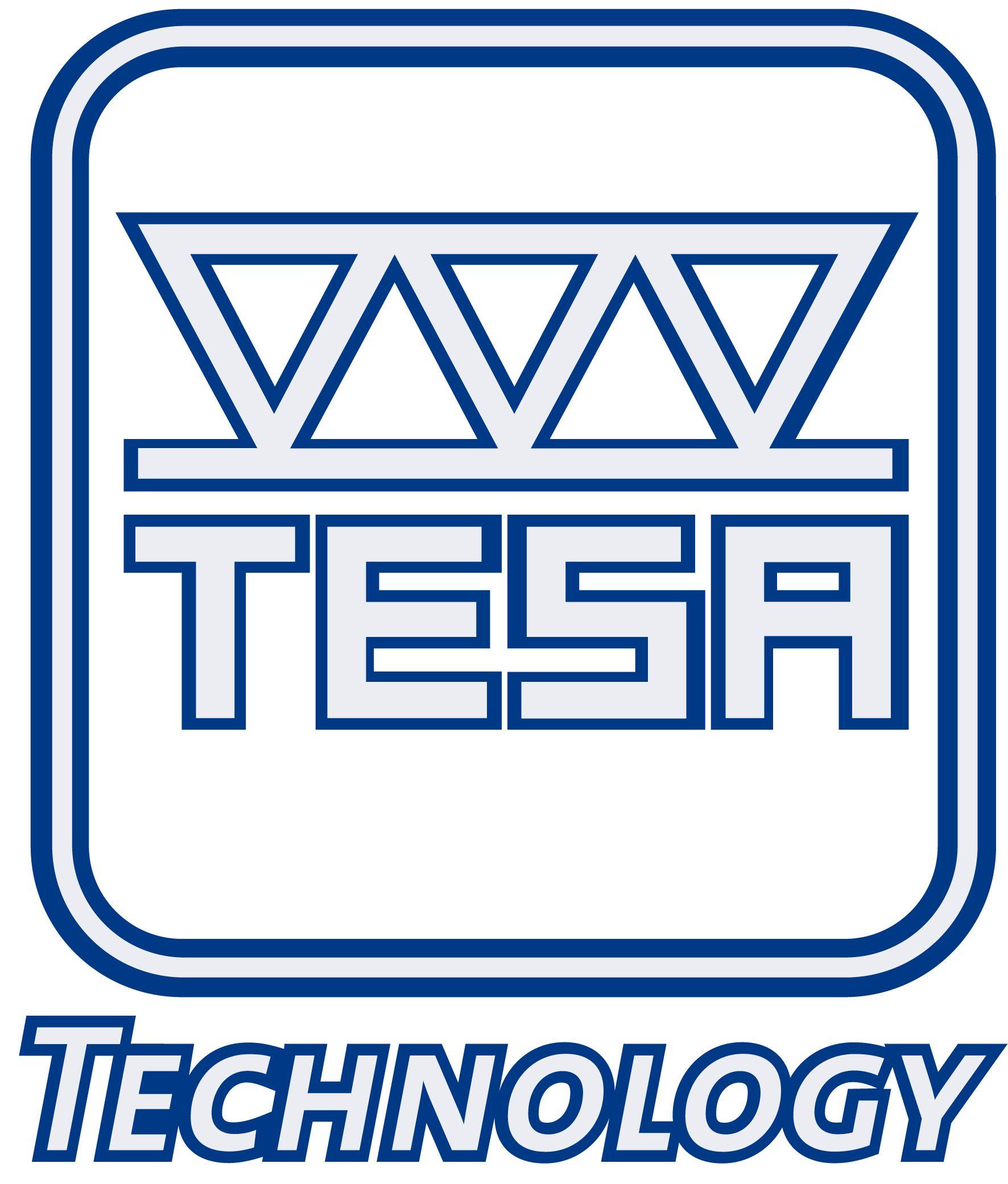 Tesa France