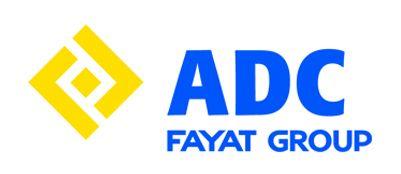 ADC Ateliers de la Chainette