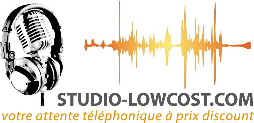 STUDIO LOW COST