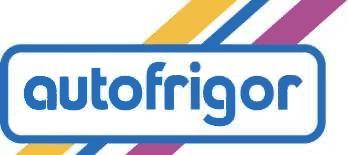 AUTOFRIGOR