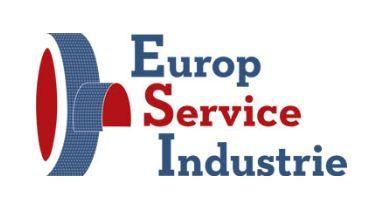 EUROP SERVICE INDUSTRIE