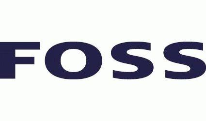 FOSS FRANCE sur Hellopro.fr
