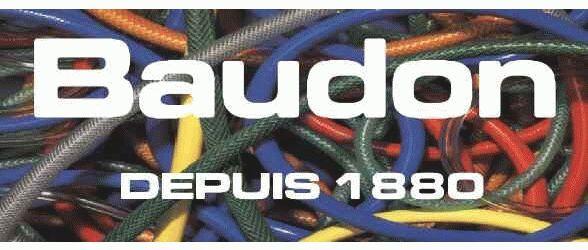 AACP Baudon
