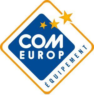 COM EUROP EQUIPEMENT