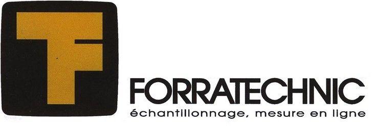 Forratechnic