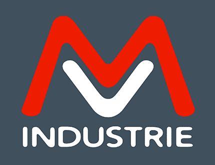 MV Industrie