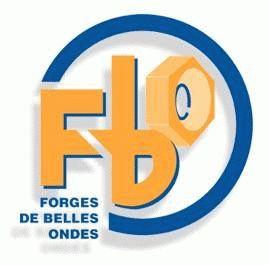 FBO  Produits Pneumatic Union