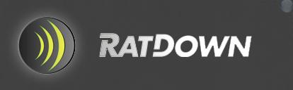 RAT DOWN