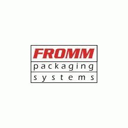 Fromm Packaging Syst