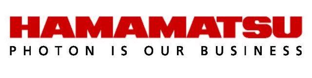 Hamamatsu Photonics France