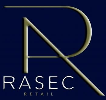RASEC RETAIL