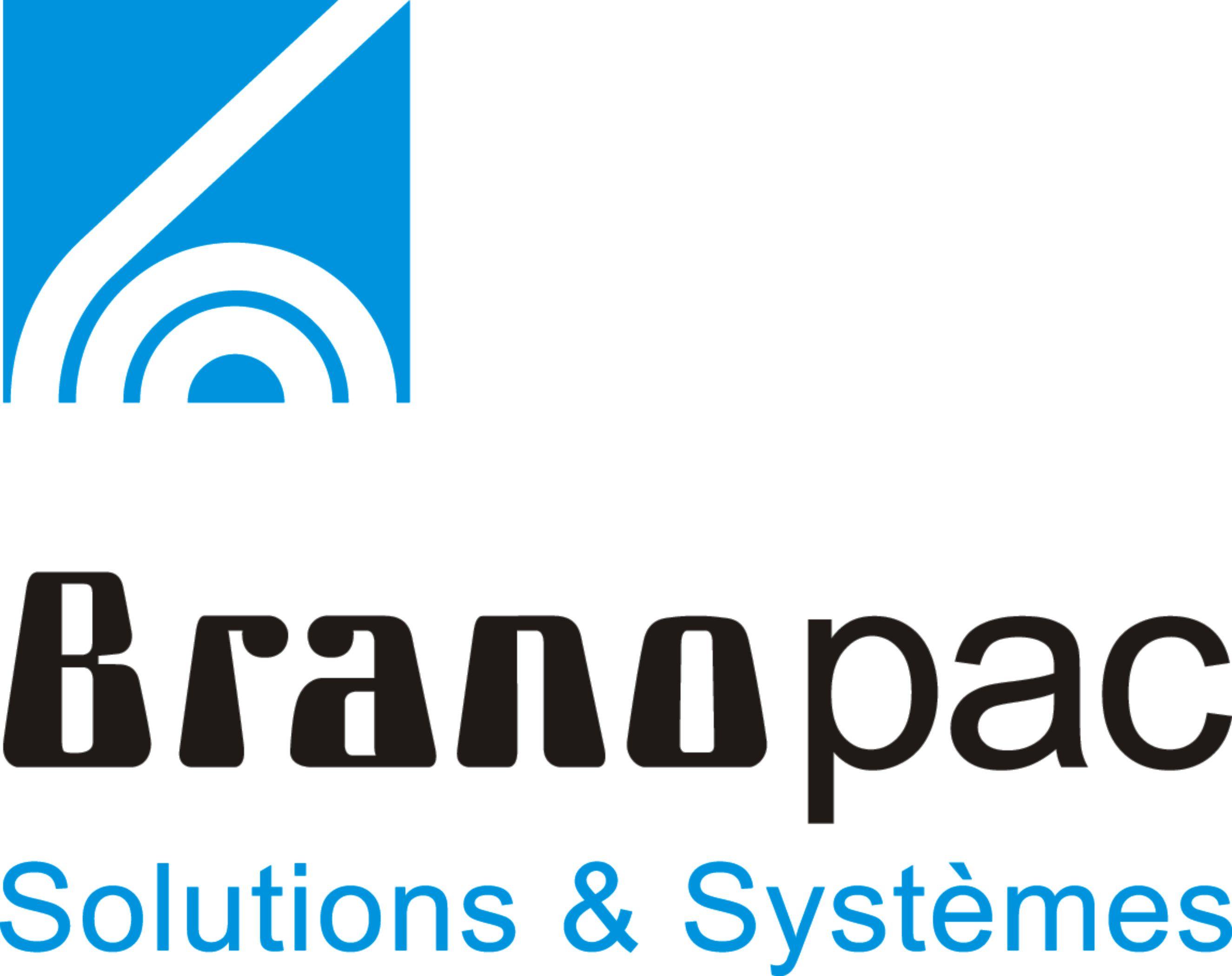 Branopac France