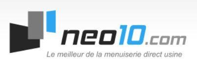 Neo10