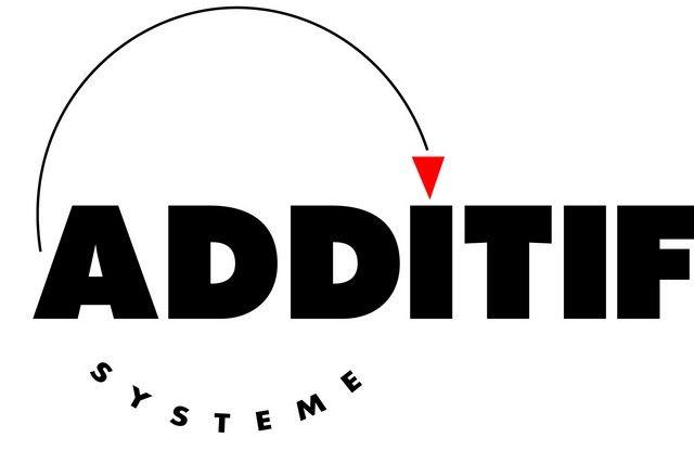 ADDITIF SYSTEME