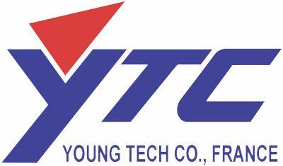 YTC France