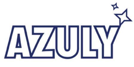 AZULY