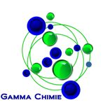 GAMMA CHIMIE