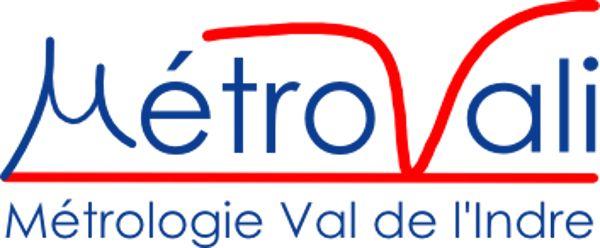 METROVALI - METROLOGIE VAL DE L'INDRE