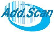 ADD.SCAN