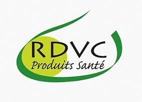 RDVC Produits Santé
