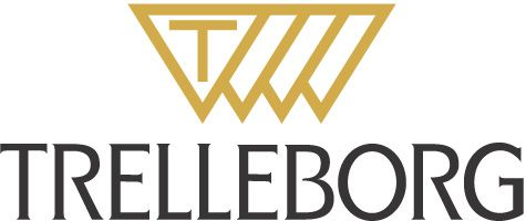 TRELLEBORG COATED SYSTEMS FRANCE SAS sur Hellopro.fr