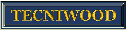 TECNIWOOD Ltd
