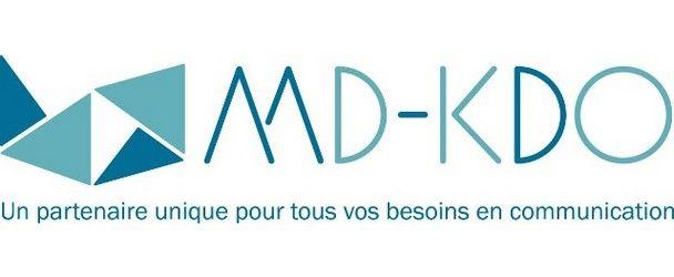 MD-Kdo