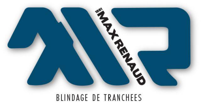 Max Renaud