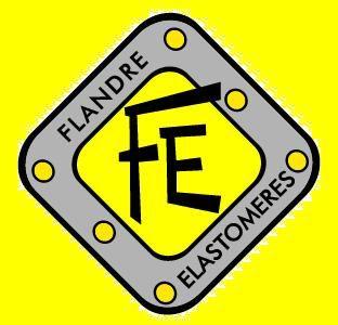 FLANDRE ELAStOMERES