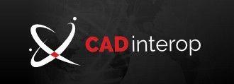 CAD INTEROP
