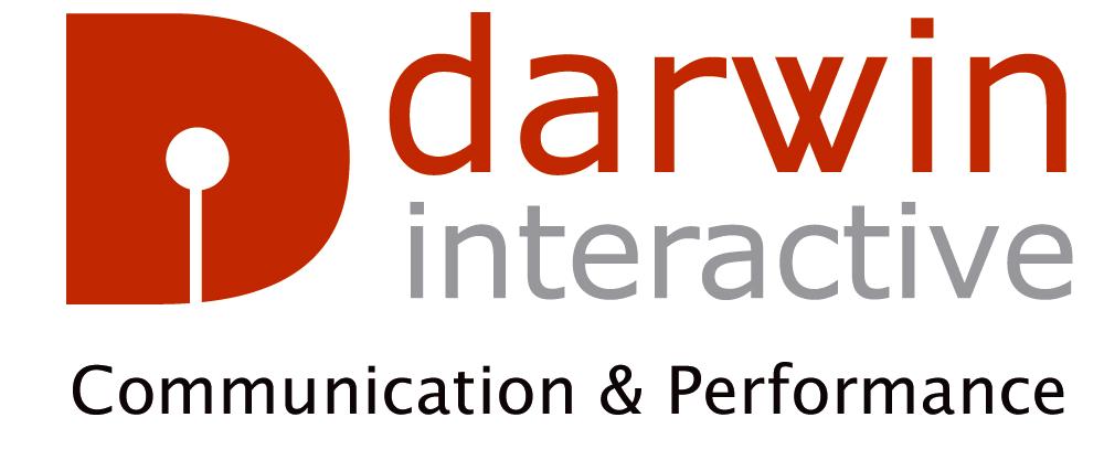 darwin interactive produits plateformes d 39 affiliation. Black Bedroom Furniture Sets. Home Design Ideas