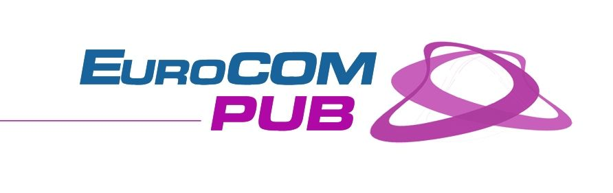 Eurocom Pub