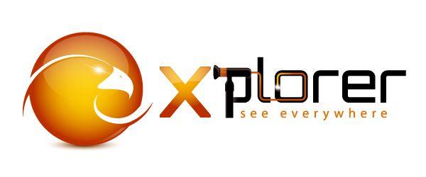 XPLORER sur Hellopro.fr