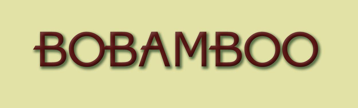 BOBAMBOO