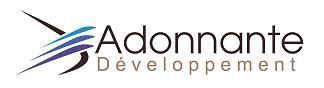 ADONNANTE DEVELOPPEMENT