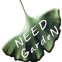 Need Garden
