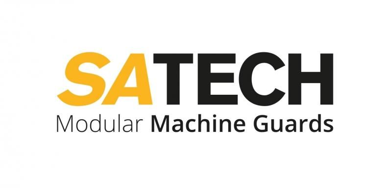 SATECH SAFETY TECHNOLOGY