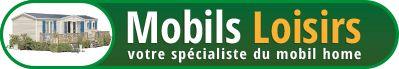 MOBILS LOISIRS