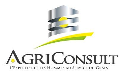 AGRI CONSULT sur Hellopro.fr